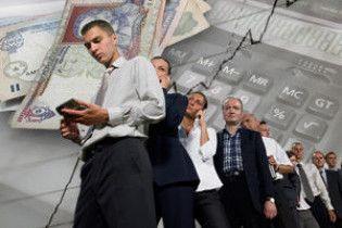 Українців змусять працювати більше за ті самі гроші