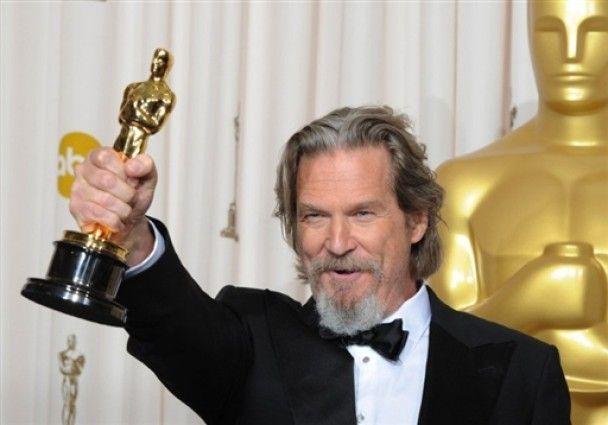 """Оскар за найкращий фільм отримав """"Повелитель бурі"""""""