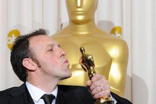 """Оголошено лонг-лист пісень-претендентів на """"Оскар"""""""