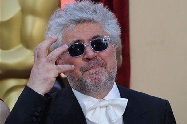 """Блиск зірок на кінопремії """"Оскар"""""""
