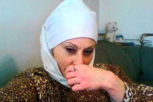 Подруга Джихад-Джейн здалася владі США