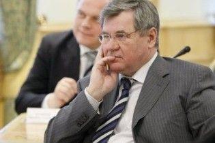 Новий міністр культури живе за межею бідності