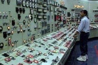 Росія домовилася з Індією про будівництво 16 атомних реакторів