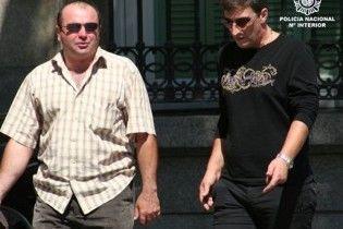 """Грузинські """"злодії в законі"""" керували мафією по всій Європі"""