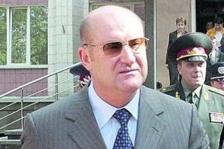Скандальний екс-голова МВС Білоконь повернеться до України
