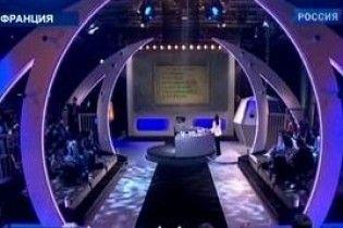 У Франції учасники телешоу погодилися до смерті закатувати партнерів