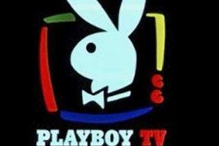 Дитячі телеканали в США дві години крутили в ефірі еротичні заставки