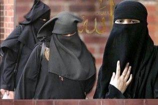В ОАЕ молоду пару заарештували за еротичні sms