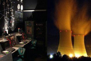 Донбас виявився найгіршим регіоном України за енергоефективністю