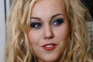 Україна виступить у півфіналі Євробачення-2010 з новою піснею під номером вісім