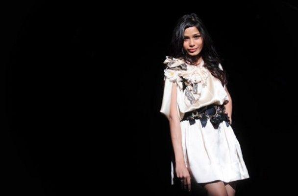 Нову дівчину Бонда зіграє індійська актриса