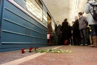 У Москві затримали підозрюваного у підготовці нових терактів в метро