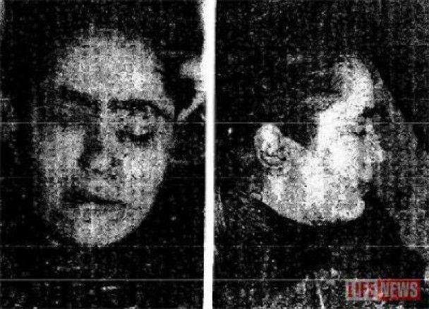 Затриманий в Італії чоловік виявився братом смертниці з московського метро