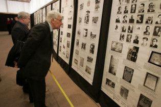В Рівному заборонили скандальну виставку проти ОУН-УПА