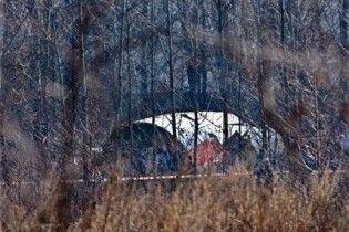 Розшифровка самописців літака Качинського повністю завершена
