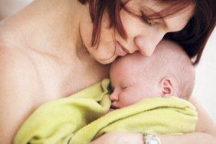 ВР пропонують підвищити виплати при народженні першої дитини до 25 тисяч