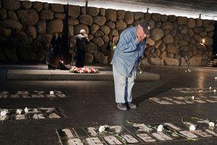 Поблизу Львова знайшли можливе масове поховання євреїв