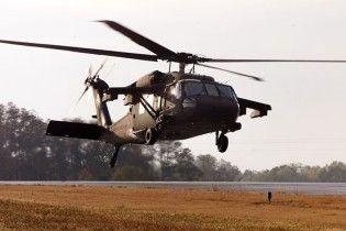 Армія США перетворить всі вертольоти на безпілотники