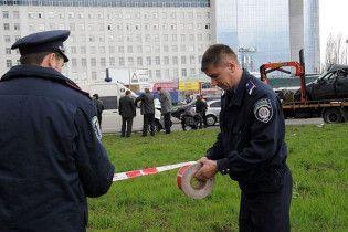 Янукович наказав переглянути правила пересування свого кортежу