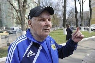 """Колишній футболіст """"Динамо"""" розповів про договірні матчі"""