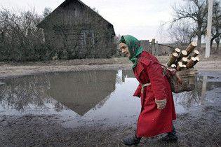 """У Чорнобилі збудують аналог """"Пирогова"""""""