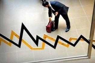 У конкурентному рейтингу Україна опинилася на рівні Африки