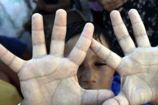 """Італійський галерист проводив """"творчий експеримент"""" з тортурами і зґвалтуваннями дітей"""