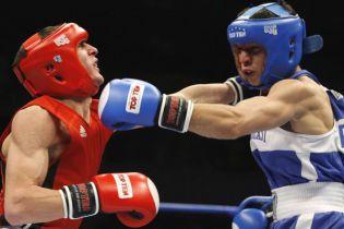Пекин-2008: у боксеров будет 10 дней на акклиматизацию (видео)