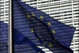 Евродепутат: ЕС должно приблизить Украину к себе