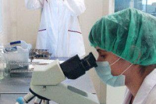 КМДА оприлюднила тарифи на платні медичні послуги