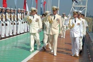 Незабаром в Україні з'явиться перша жінка-генерал