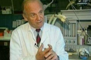 Медики розробили штучне серце