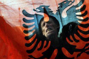 У Косові почав роботу військовий трибунал ЄС