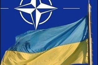 Франція закликає не приймати Україну в НАТО без згоди Росії