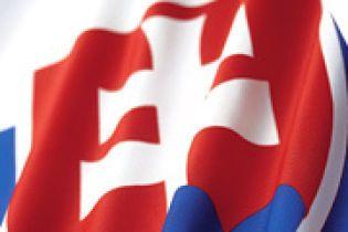 Прем'єром Словаччини вперше стала жінка
