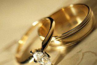 Киянин вбив однокашника та його кохану, щоб отримати грошей на своє весілля
