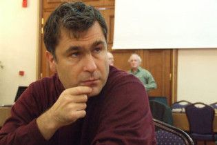 Украинцы захватили лидерство на шахматном турнире в Ницце