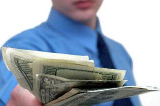 Нацбанк проведе валютний аукціон у п'ятницю, 13-го