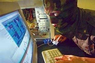 Банда українських хакерів захопила 2 мільйони комп'ютерів у США і Європі