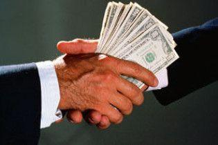 """Справа про """"договірняки"""" в Іспанії отримала продовження"""