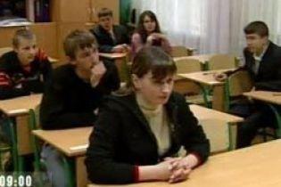 Тисячі випускників на Полтавщині можуть не вступити до університетів