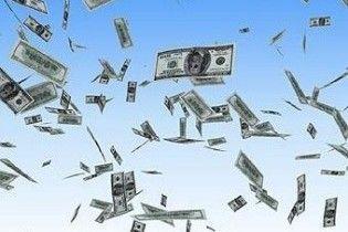 Україна продала повітря на 640 млн гривень
