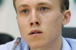 Карякін і Пономарьов – у чвертьфіналі Кубка світу