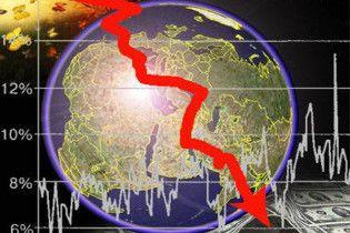 Україну чекає дефолт, якщо вона не отримає кредит від МВФ