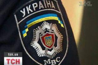 МВС призначило ще трьох обласних керівників, двоє - фігуранти кримінальних справ