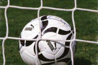 ФФУ визнала корупцію в українському футболі
