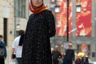 Іранський уряд має намір пропагувати тимчасові шлюби