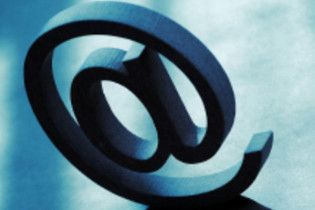 У Білому домі зламалася електронна пошта