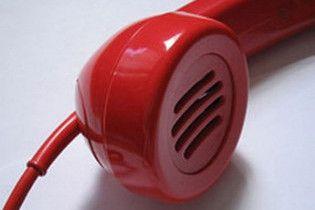 Україна міняє коди для міжнародних і міжміських дзвінків