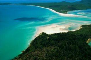 В Австралії відкрита вакансія наглядача острова